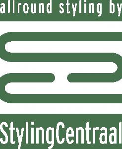 logos - Logo-SC-full-transp-diap-FC